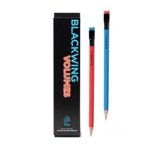 Bilde av Blackwing Vol. 6 NY! Limited Edition 12 blyanter,
