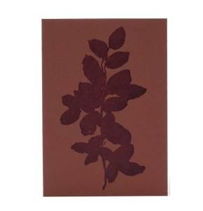 Bilde av Esme Winter kort, Leaves