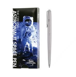 Bilde av Fisher Space Pen AG7 Astronaut Pen