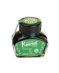 Bilde av Kaweco Blekkhus 30 ml, Palm Green