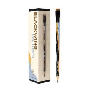 Bilde av Blackwing Vol 223, Limited Edition 12 blyanter