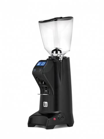 Bilde av Eureka Olympus 75e espressokvern