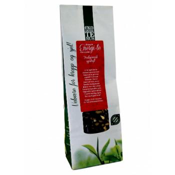 Bilde av Små poser te i løsvekt