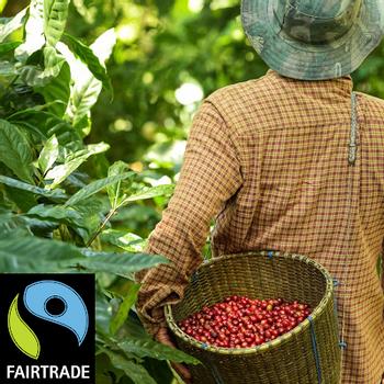 Bilde av Fairtrade