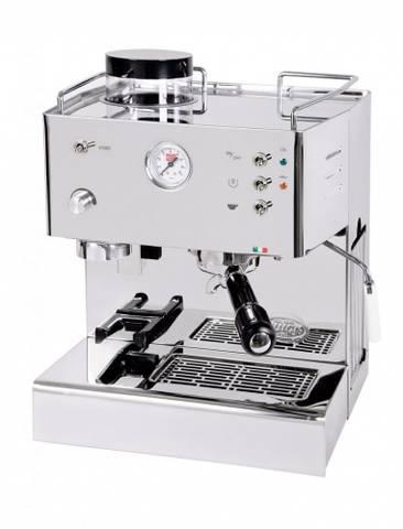 Bilde av Quick Mill Pegaso espressomaskin