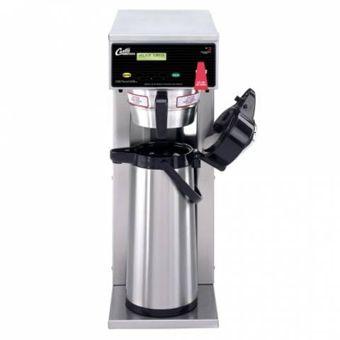 Bilde av Curtis kaffebrygger D500GT