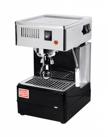 Bilde av Quick Mill espressomaskin 820