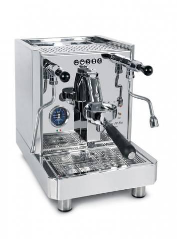Bilde av Quick Mill Vetrano DE espressomaskin