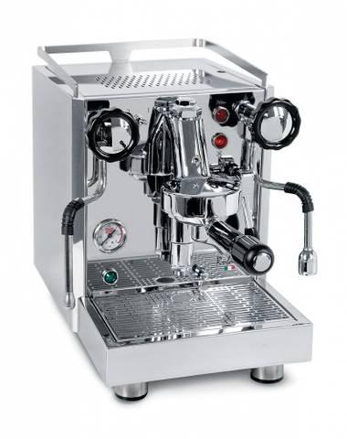 Bilde av Rubino E61 espressomaskin