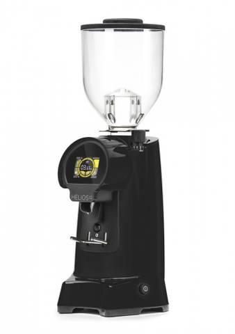 Bilde av Eureka Helios 65 espressokvern