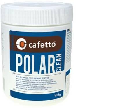 Bilde av Cafetto Polar Clean 500g