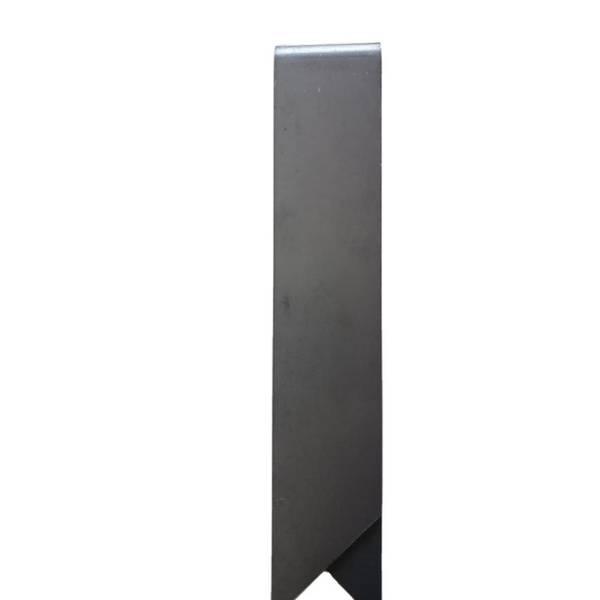 Bilde av Skjøtepinne 4cm * 25 cm