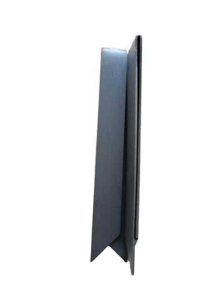 Bilde av Skjøtepinne hjørne 4 cm *25 cm