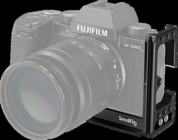 Bilde av SMALLRIG 3086 L-Bracket For Fujifilm X-S10