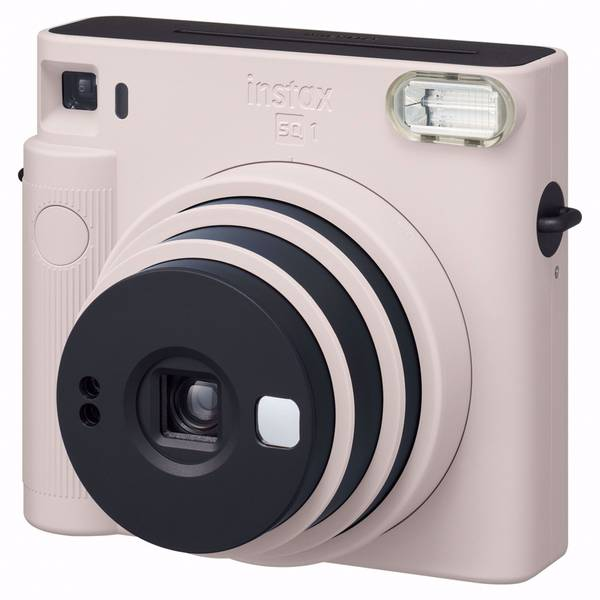 Bilde av Fujifilm instax SQUARE SQ-1 WHITE