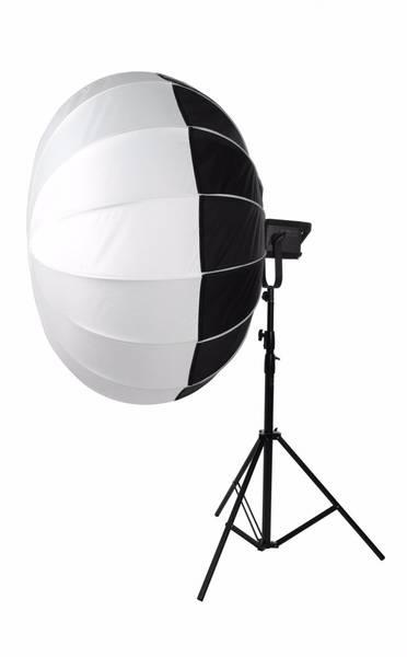 Bilde av NANLITE LT-120 Lantern softbox 120cm for Forza