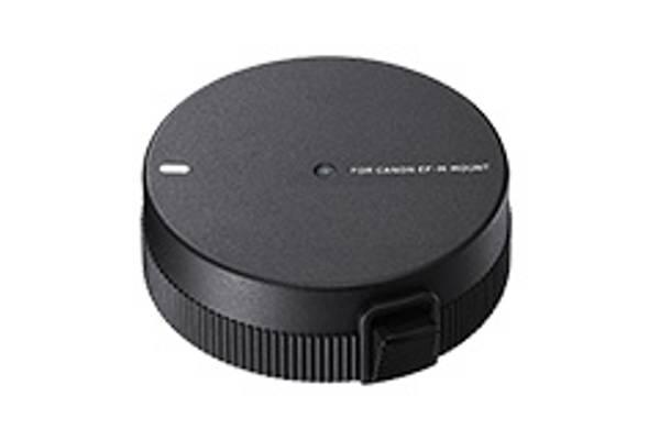 Bilde av SIGMA USB DOCK UD-11 TIL CANON EF-M