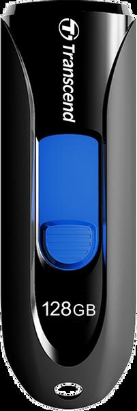 Bilde av TRANSCEND Jetflash 790 (USB 3.1) 128GB