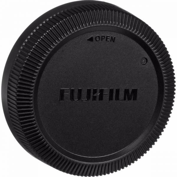 Bilde av Fujifilm RLCP-001 - Baklinsedeksel - for XF
