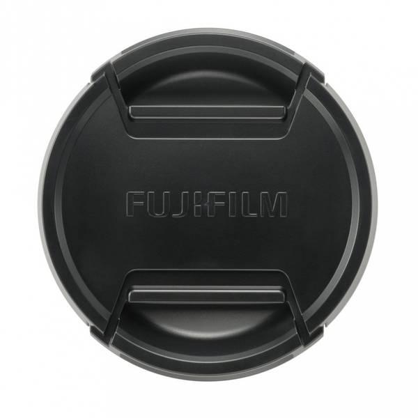 Bilde av Fujifilm Objektivdeksel FLCP-82