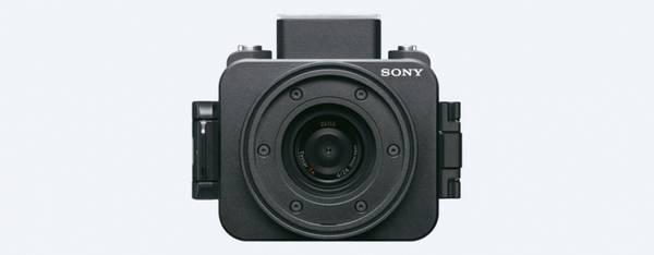 Bilde av Sony MPK-HSR1 vanntett hus til RX0