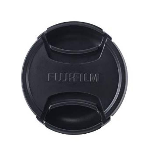 Bilde av Fujifilm Objektivdeksel FLCP-39 II