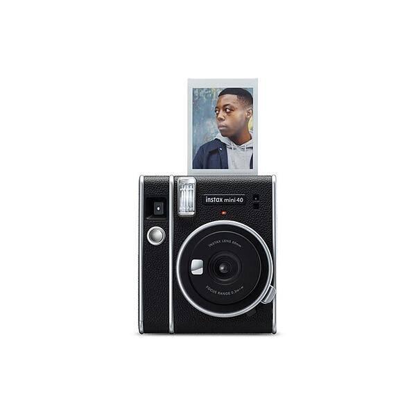 Bilde av Fujifilm instax Mini 40