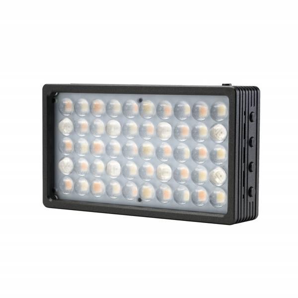 Bilde av NANLITE LITOLITE 5C RGBWW LED POCKET LIGHT