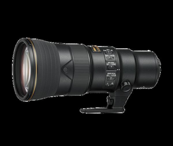 Bilde av Nikon AF-S Nikkor 500mm f/5.6E PF ED VR