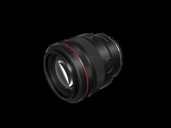 Bilde av Canon RF 85mm F1.2L USM DS