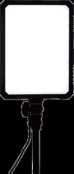 Bilde av NANLITE Compac 40B Bi-color LED Photo Light