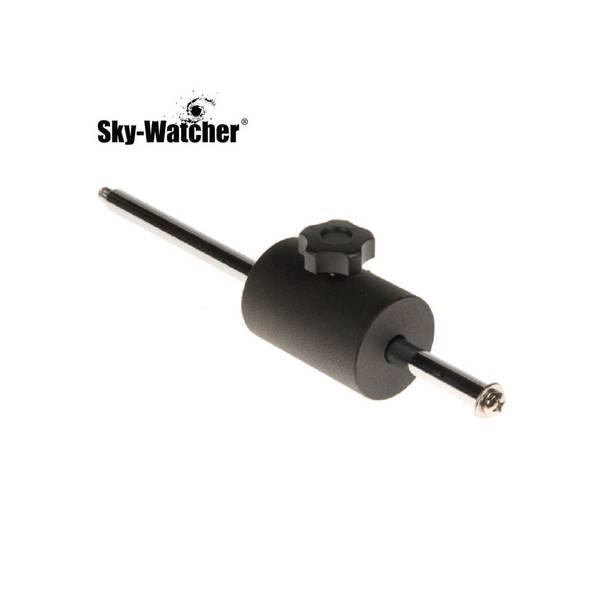 Bilde av Sky-Watcher Star Adventurer Motvektspakke