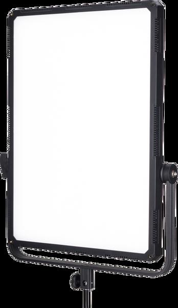 Bilde av NANLITE Compac 200B Bi-color LED Studio Light
