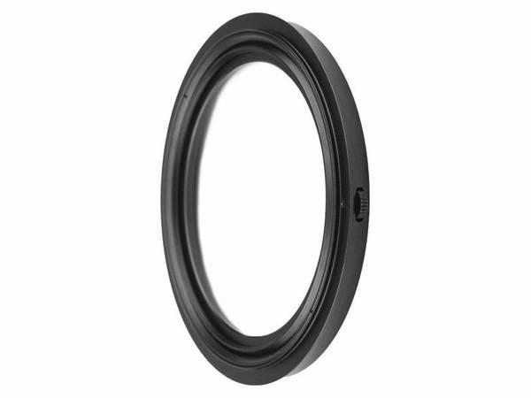 Bilde av NISI Adapter Ring Main 82mm V5/ V5Pro/ V6