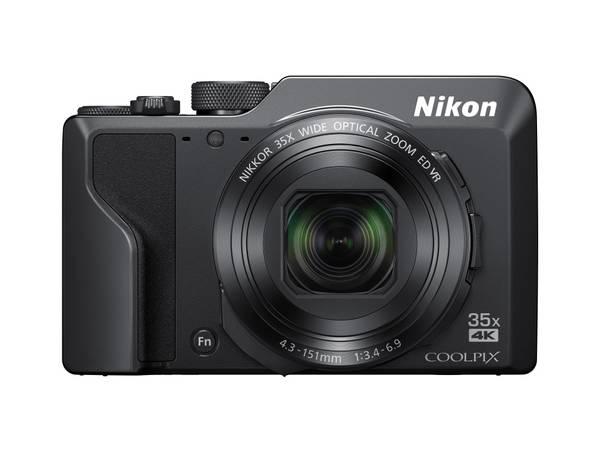 Bilde av Nikon COOLPIX A1000