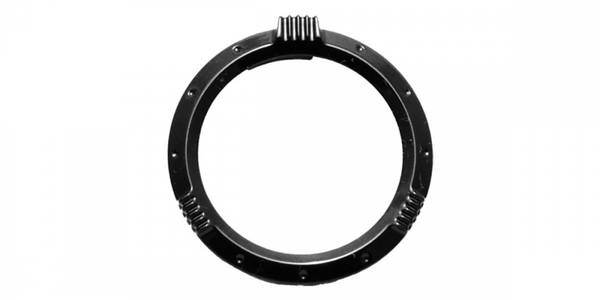 Bilde av Olympus Beauty Ring til TG-5