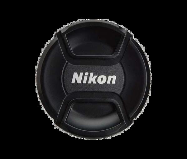 Bilde av Nikon LC-82 Objektivdeksel