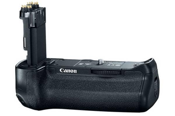 Bilde av Canon BG-E16 batterigrep for 7D mark II