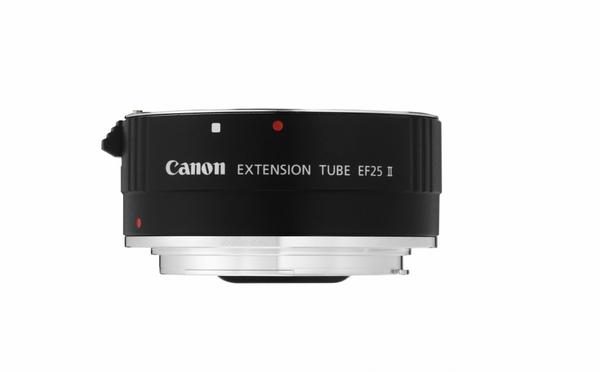 Bilde av Canon Extension Tube EF 25 II