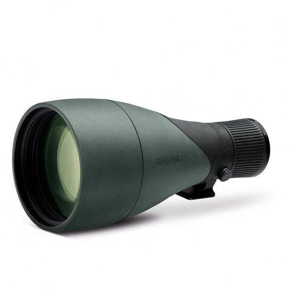 Bilde av Swarovski 115 mm objektivmodul