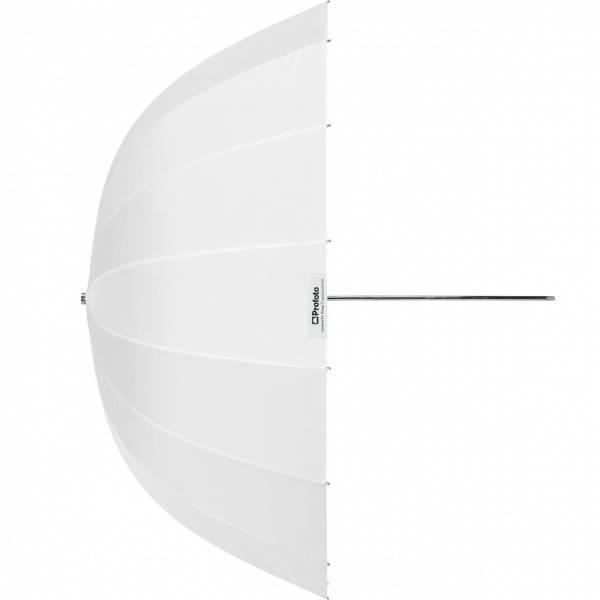 Bilde av Profoto Umbrella Deep Translucent S