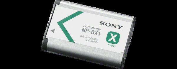 Bilde av Sony NP-BX1