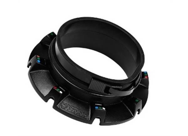 Bilde av Profoto OCF Speedring adapter