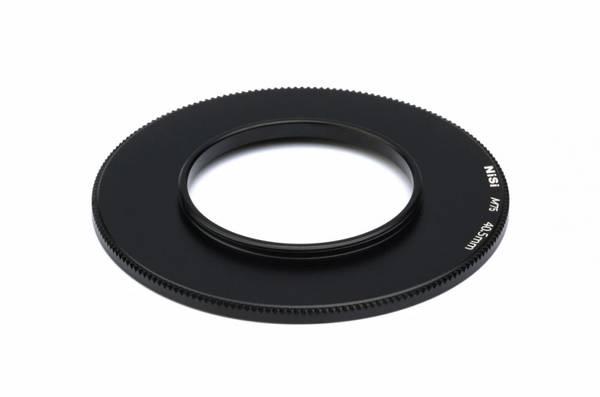 Bilde av NISI Filter Holder Adapter For M75 40,5mm