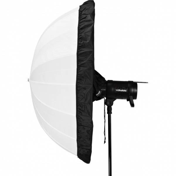 Bilde av Profoto Umbrella XL Backpanel