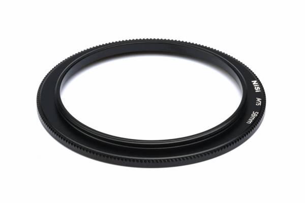Bilde av NISI Filter Holder Adapter For M75 58mm
