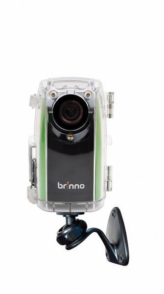 Bilde av BRINNO BCC100 BUNDLE PACK