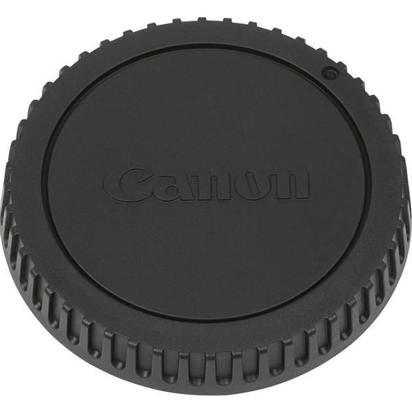 Bilde av Canon Extender Cap E II