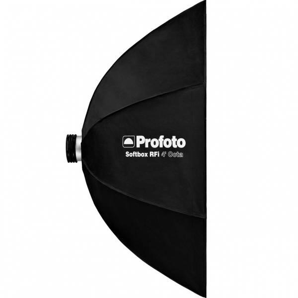 Bilde av Profoto RFI Softbox 4' 120cm Octa