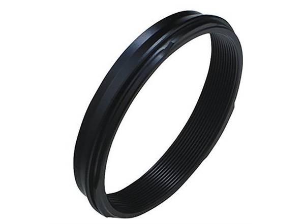 Bilde av FUJIFILM AR-X100 Adapter Ring Sort